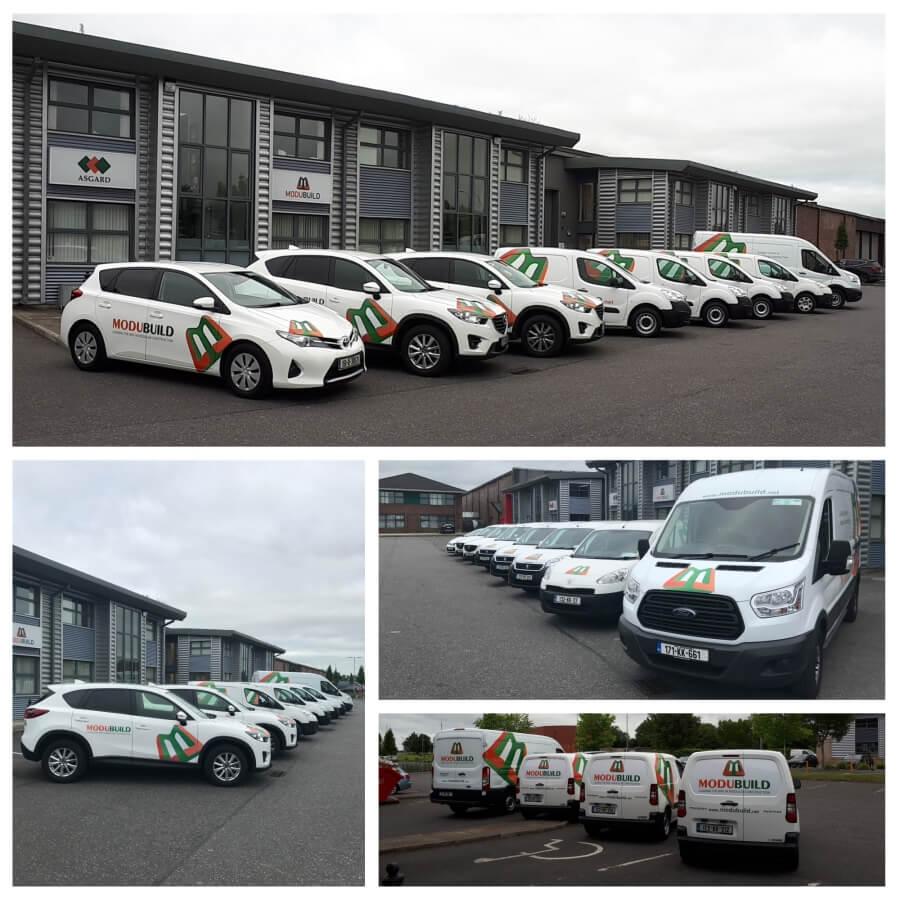 Modubuild-Company-Vehicles