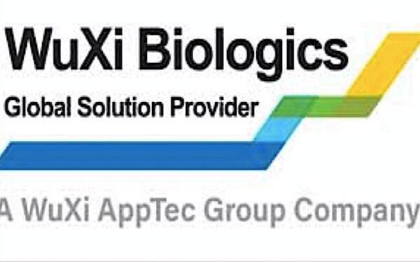 Wuxi-Biologics