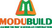 Modubuild